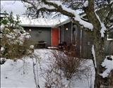 Primary Listing Image for MLS#: 1410252