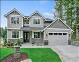 Primary Listing Image for MLS#: 1411852