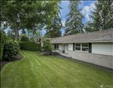 Primary Listing Image for MLS#: 1412152