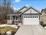 Primary Listing Image for MLS#: 1418352