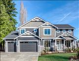 Primary Listing Image for MLS#: 1424052