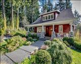 Primary Listing Image for MLS#: 1427652