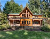 Primary Listing Image for MLS#: 1428452