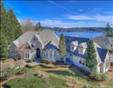 Primary Listing Image for MLS#: 1429152
