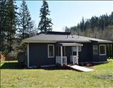 Primary Listing Image for MLS#: 1431952