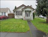 Primary Listing Image for MLS#: 1434752