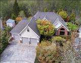 Primary Listing Image for MLS#: 1440552