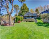 Primary Listing Image for MLS#: 1440652