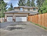 Primary Listing Image for MLS#: 1454552