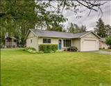 Primary Listing Image for MLS#: 1455152