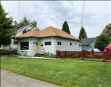 Primary Listing Image for MLS#: 1458852