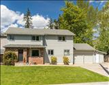 Primary Listing Image for MLS#: 1461052