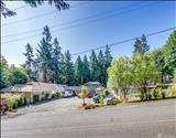Primary Listing Image for MLS#: 1466952