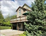 Primary Listing Image for MLS#: 1477752