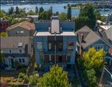 Primary Listing Image for MLS#: 1485252
