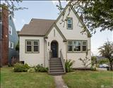 Primary Listing Image for MLS#: 1487752