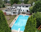 Primary Listing Image for MLS#: 1487952