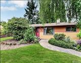 Primary Listing Image for MLS#: 1488052