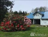 Primary Listing Image for MLS#: 1490052
