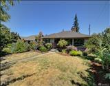 Primary Listing Image for MLS#: 1495752