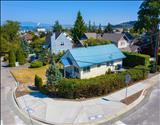 Primary Listing Image for MLS#: 1499452