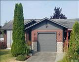 Primary Listing Image for MLS#: 1499552