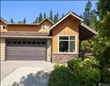 Primary Listing Image for MLS#: 1501352