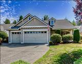 Primary Listing Image for MLS#: 1507452
