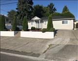 Primary Listing Image for MLS#: 1508952