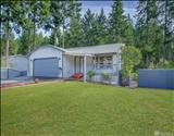 Primary Listing Image for MLS#: 1517552