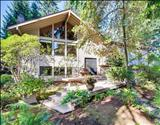 Primary Listing Image for MLS#: 1520352