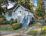 Primary Listing Image for MLS#: 1538252
