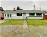 Primary Listing Image for MLS#: 1542752