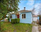 Primary Listing Image for MLS#: 1547752