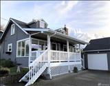 Primary Listing Image for MLS#: 1552752