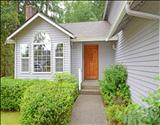 Primary Listing Image for MLS#: 391752