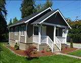 Primary Listing Image for MLS#: 800852