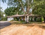 Primary Listing Image for MLS#: 819852