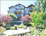Primary Listing Image for MLS#: 853752