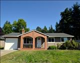 Primary Listing Image for MLS#: 854352