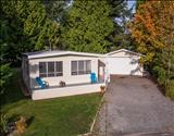 Primary Listing Image for MLS#: 856652