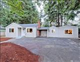 Primary Listing Image for MLS#: 869852