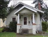 Primary Listing Image for MLS#: 881852