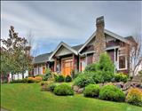 Primary Listing Image for MLS#: 882652
