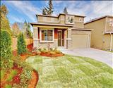 Primary Listing Image for MLS#: 892652