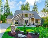 Primary Listing Image for MLS#: 910852