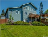 Primary Listing Image for MLS#: 929452