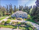 Primary Listing Image for MLS#: 932252