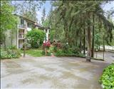 Primary Listing Image for MLS#: 936852