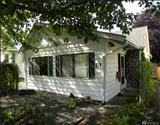 Primary Listing Image for MLS#: 948952